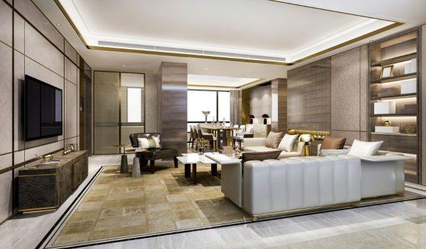 luksusowy apartament. cechy luksusowego apartamentu. apartament premium na sprzedaż