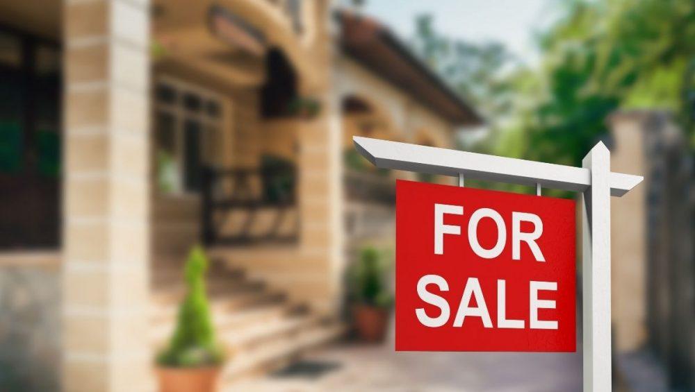 Jak zwiększyć wartość nieruchomości. Co wpływa na wartość nieruchomości