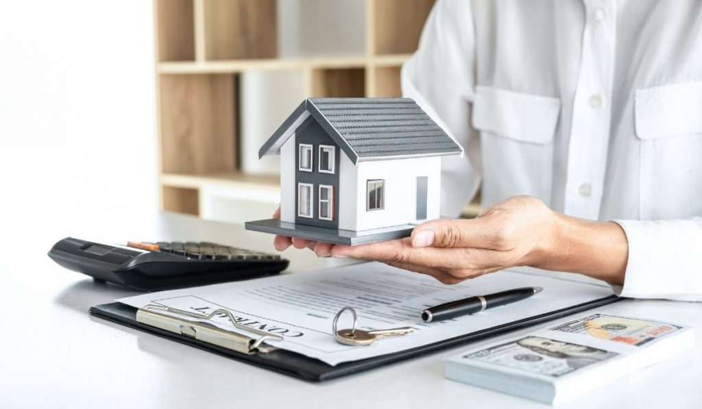 Jak zwiększyć wartość nieruchomości
